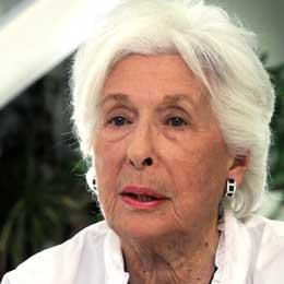 Gloria Koenig