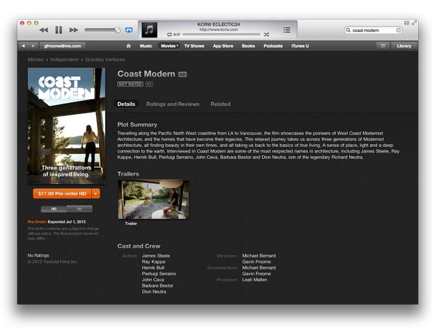 CoMo_iTunes